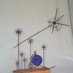 obras artista escultor roberto escobar arango 10