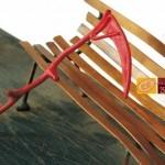 obras artista escultor roberto escobar arango 11