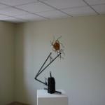 obras artista escultor roberto escobar arango 12