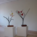 obras artista escultor roberto escobar arango 13
