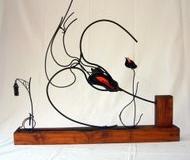 obras artista escultor roberto escobar arango 14