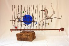 obras artista escultor roberto escobar arango 16