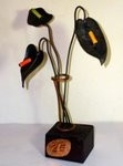 obras artista escultor roberto escobar arango 17