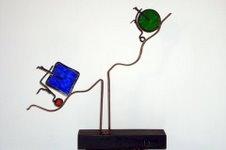 obras artista escultor roberto escobar arango 18