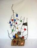 obras artista escultor roberto escobar arango 19
