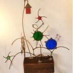 obras artista escultor roberto escobar arango 2