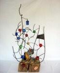obras artista escultor roberto escobar arango 20