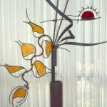 obras artista escultor roberto escobar arango 22