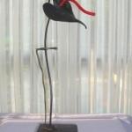 obras artista escultor roberto escobar arango 23