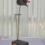 obras artista escultor roberto escobar arango 24