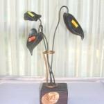 obras artista escultor roberto escobar arango 25