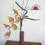 obras artista escultor roberto escobar arango 26