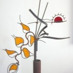 obras artista escultor roberto escobar arango 27