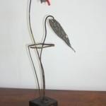 obras artista escultor roberto escobar arango 28