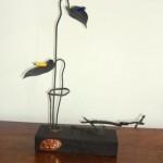 obras artista escultor roberto escobar arango 29
