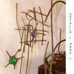 obras artista escultor roberto escobar arango 3
