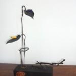 obras artista escultor roberto escobar arango 30