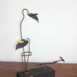 obras artista escultor roberto escobar arango 31