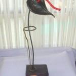 obras artista escultor roberto escobar arango 32
