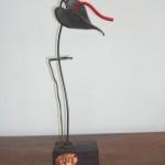 obras artista escultor roberto escobar arango 33