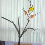 obras artista escultor roberto escobar arango 34