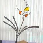 obras artista escultor roberto escobar arango 35