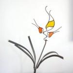 obras artista escultor roberto escobar arango 36