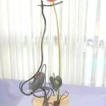 obras artista escultor roberto escobar arango 37