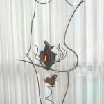 obras artista escultor roberto escobar arango 39