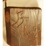 obras artista escultor roberto escobar arango 4