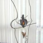 obras artista escultor roberto escobar arango 40
