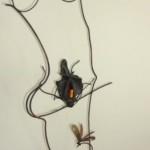 obras artista escultor roberto escobar arango 41