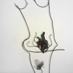 obras artista escultor roberto escobar arango 42