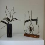obras artista escultor roberto escobar arango 5