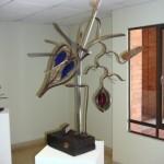obras artista escultor roberto escobar arango 6