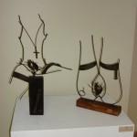 obras artista escultor roberto escobar arango 7