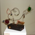 obras artista escultor roberto escobar arango 8