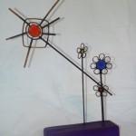 obras artista escultor roberto escobar arango 9