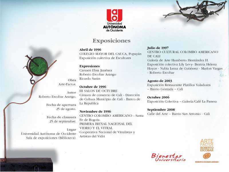 brochure-artista-roberto-escobar