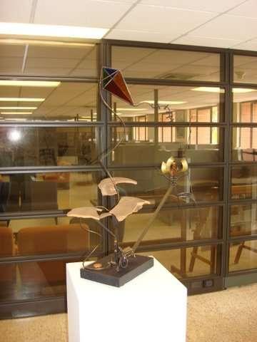 exposiciones esculturas roberto escobar arango 2
