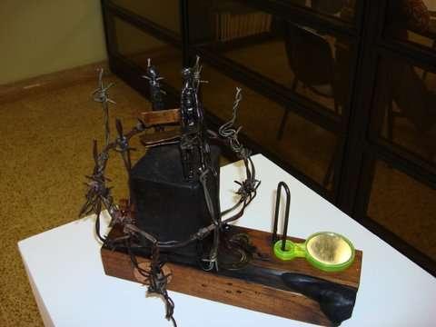 exposiciones esculturas roberto escobar arango 3