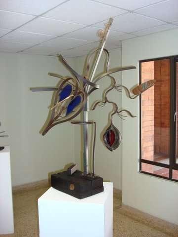exposiciones esculturas roberto escobar arango 4