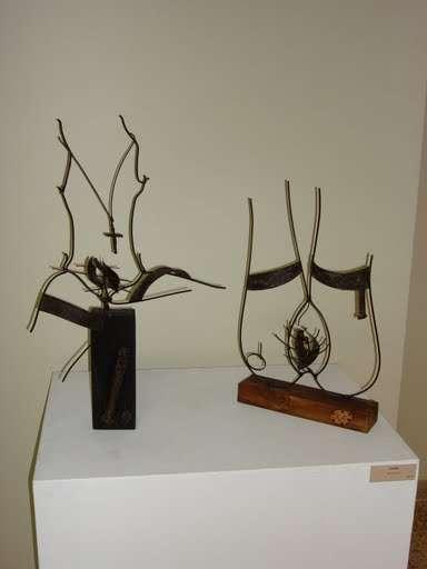 exposiciones esculturas roberto escobar arango 5