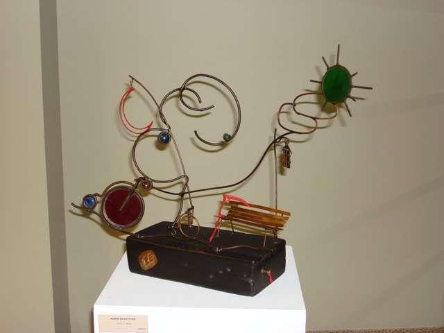 exposiciones esculturas roberto escobar arango 7