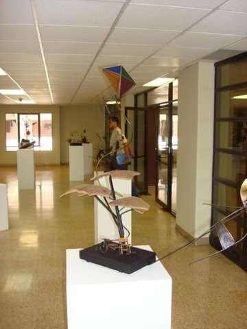 exposiciones esculturas roberto escobar arango 8