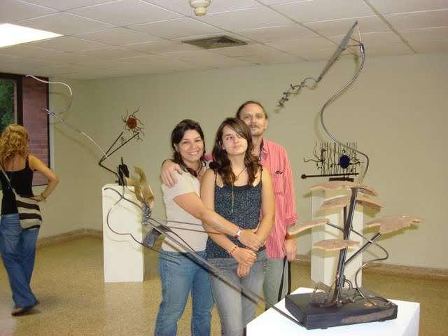 roberto-escobar-escultor-colombiano-exposicion
